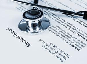 Перевод медицинских текстов в Краснодаре
